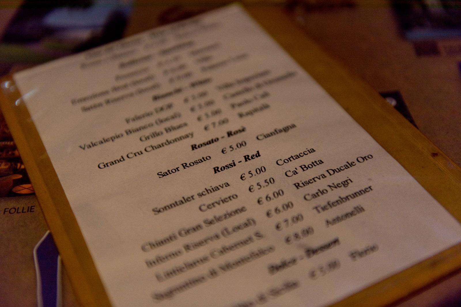 wijnbar cantina follie, enoteca, tremezzina, comomeer